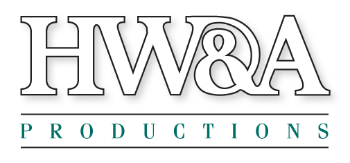 HW&A Productions Inc